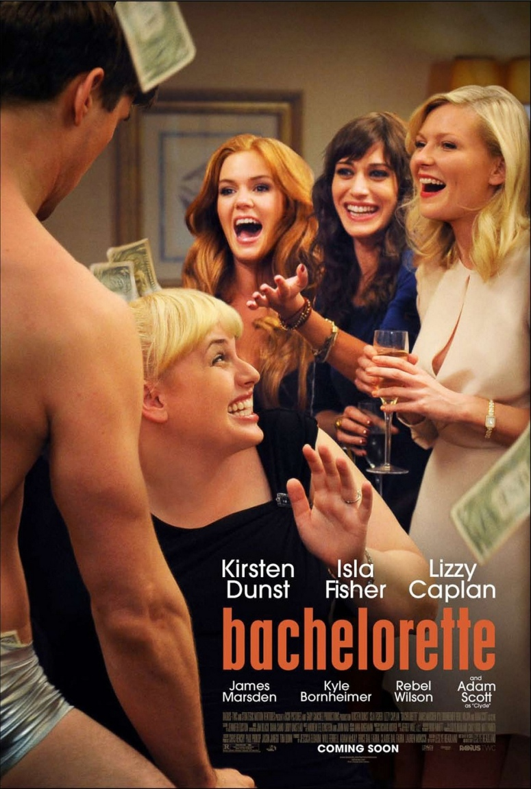 Bachelorette-2012-Movie-Poster