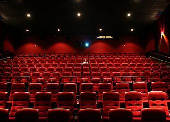 movie loner