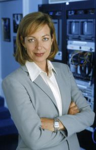 cj_cregg_the_west_wing_season_2_nbc_18h18i0-18h18kk