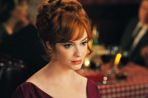 joan-holloway-650-430