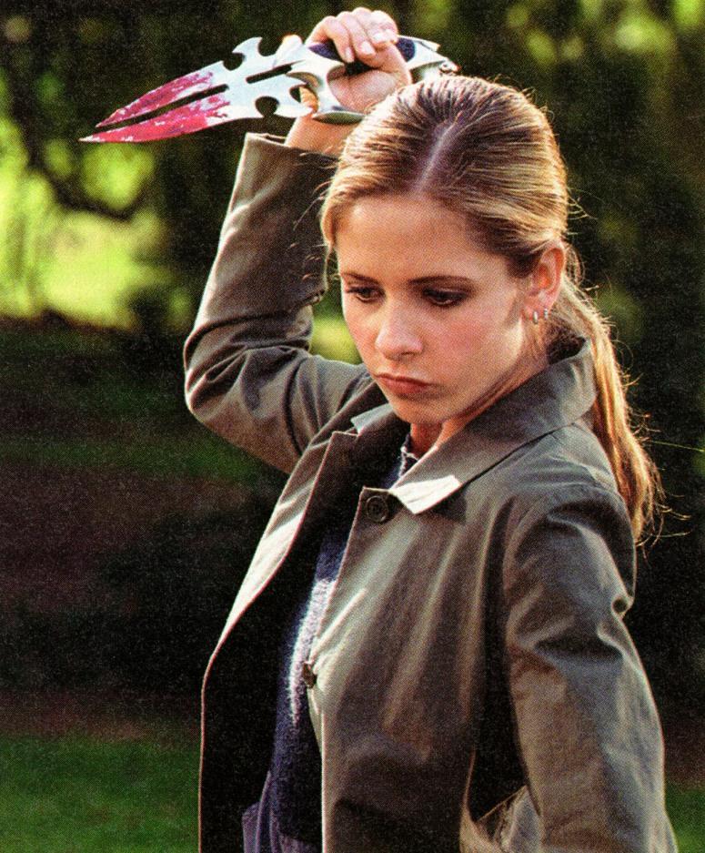 BuffyPhoto-001