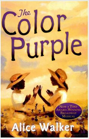 color-purple-book-cover