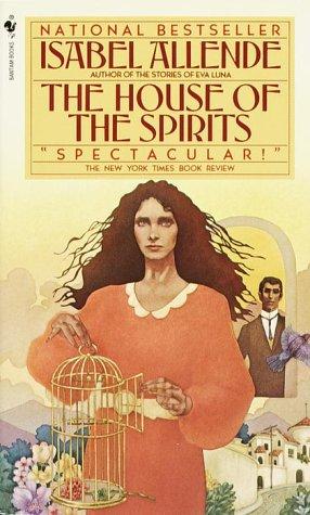 house-of-spirits-cover-042213-marg