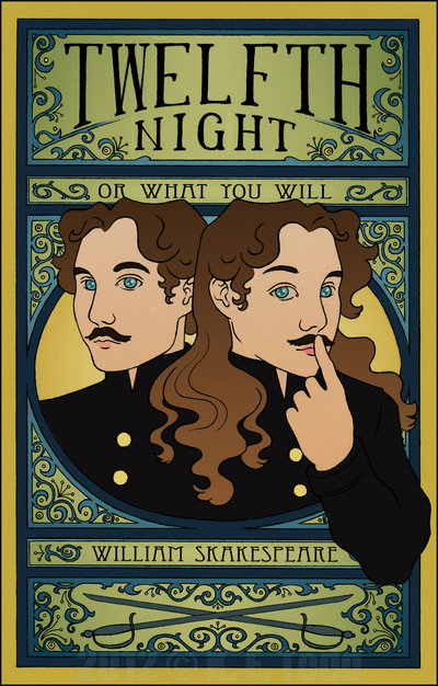 twelfth_night_book_cover_by_thedreamshell-d5mn6qb
