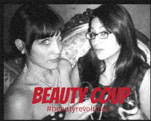 Beauty Coup
