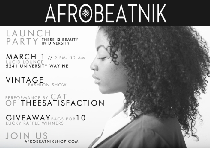 Afrobeatnik-launch-party-flyer-2-FINAL