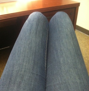 thighs 1