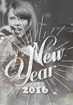 Tay-new-years-eve_0