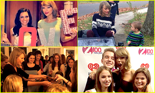 taylor-swift-fans-main-pic